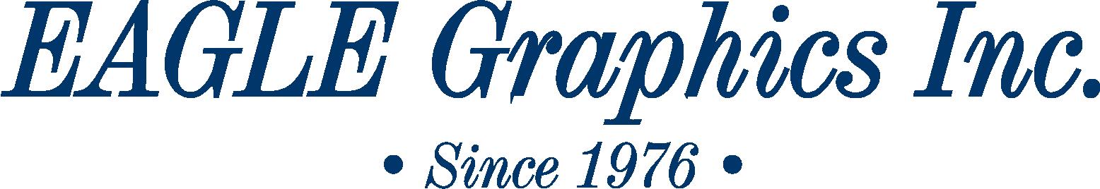 EAGLE Graphics Inc.